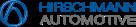 HIR_Logo_quer (3)