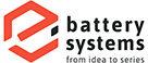ebs-logo-136x58px_300dpi
