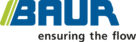 Logo_Baur_4c