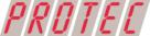 logo1173_20170327153133-2