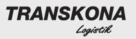 logo1223_20170616093406-2