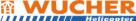 logo1224-2