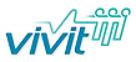 logo1287_20170616111952-2